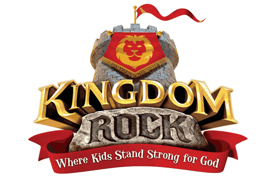 kingdom-rock-logo
